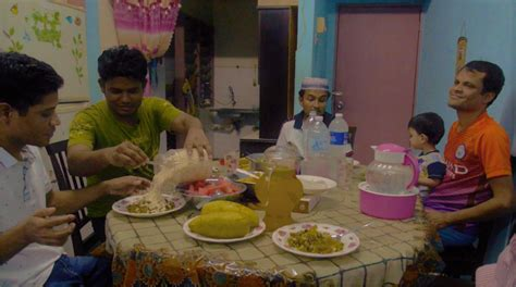 freedom film festival malaysia 7 thought provoking films about malaysia you should watch