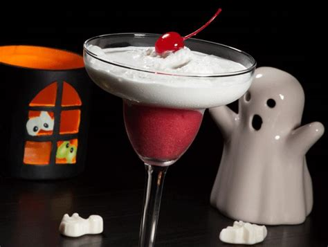 halloween drink names 1000 ideas about alcoholic drink names on pinterest