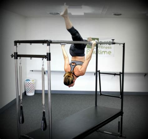 pilates trapeze table for sale pilates barrehomealign fitness pilates barre