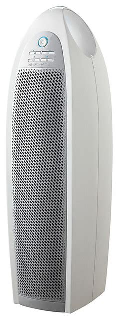 bionaire air purifier white contemporary air purifiers by lewis
