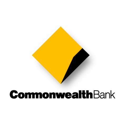commonwealth bank co op program
