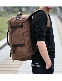 014mb Tas Ransel Backpack Cowok Tas Casua Leptop Apentur Laki Laki add to wishlist view add to cart