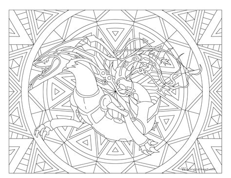 gogh coloring book grayscale coloring for relaxation coloring book therapy creative grayscale coloring books 384 mega rayquaza coloring page 183 windingpathsart