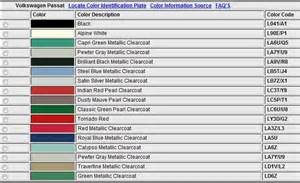 car paint color codes auto paint codes auto paint colors codes