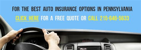 Auto Insurance Philadelphia Pa by Auto Insurance Philadelphia Homeowners Insurance