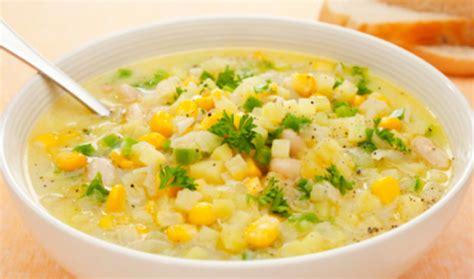 resep membuat bubur sumsum untuk bayi resep dan cara membuat nasi goreng jagung manis jual