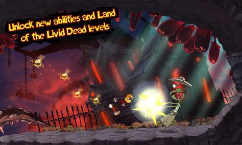 rayman jungle run apk rayman jungle run apk android gratuit t 233 l 233 charger appstoi