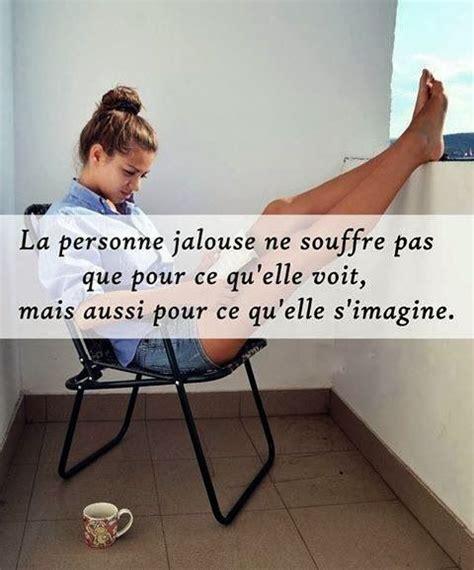 la jalousie en amitié citations option bonheur la jalousie c est de l