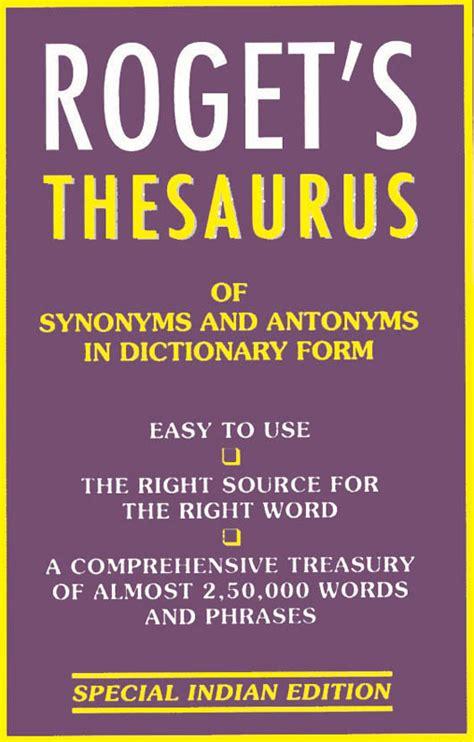 thesaurus beautiful thesaurus synonyms