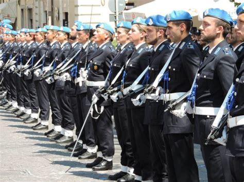 dati polizia penitenziaria 208 posti concorsi pubblici bando per 540 allievi agenti corpo