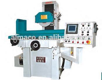 Almaco Kent Usa Surface Grinding Machine Kgs1224sd Buy