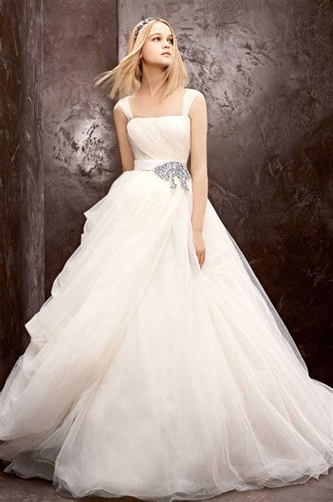 koleksi gaun pengantin 2013 memey koleksi gaun pengantin vera wang references in shopping