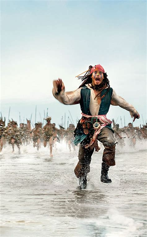 piratenkostuem maskworldcom