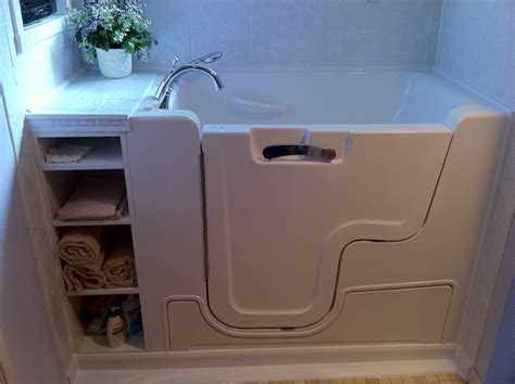 access tubs walk in jetted bathtub walk in tubs design prices san diego walk in tubs