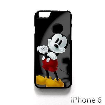 wallpaper for iphone 6 mickey mouse best mickey mouse iphone wallpaper products on wanelo