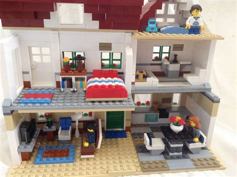 lego house design ideas lego house traditional interior lego lego lego