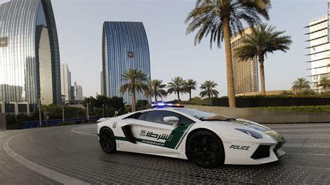 Lamborghini Car Dubai Dubai Own World S Fastest Car Cnn