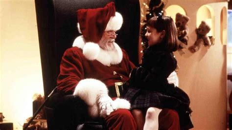 miracle on 34 street christmas movie child stars then and now heart