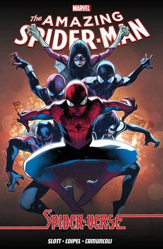 libro secret wars prelude libro secret wars prelude di jim shooter jonathan hickman