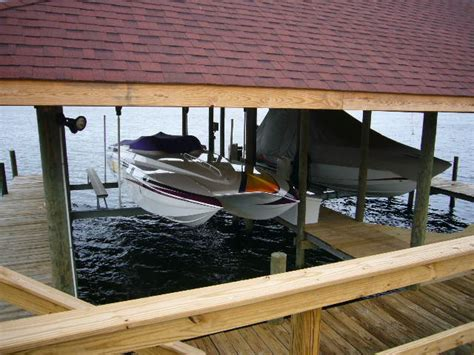 boat lifts unlimited md 36 nor tech cradle offshoreonly