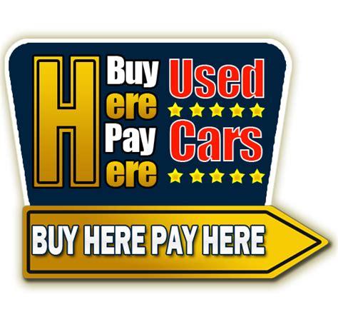 buy  pay  car lots  atlanta ga launches