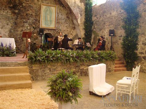 decoracion iglesia para boda economica decoracion iglesias para bodas facil y economica