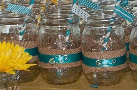 Rach Choco Jar 22 best images about jar ideas on jars