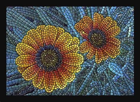 pattern mosaic art mosaic mosaic mosaic pinterest