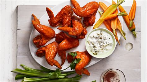 the ultimate guide to buffalo entertainment gusto the how to make the best buffalo wings ever a step by step