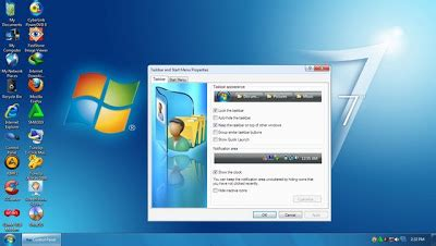 injected capsule for windows 7 pc themes free windows 7 windows 7 themes for windows xp free download