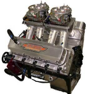 big block ford custom class motor bes racing engines