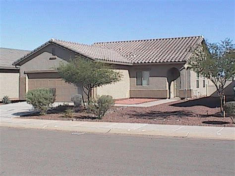 newer 3br 2ba ranch rock tucson 8576094