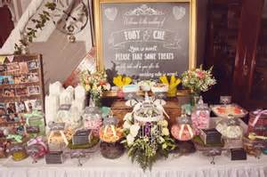 Mexican Candy Table 31 Diy Candy Table Ideas For Wedding