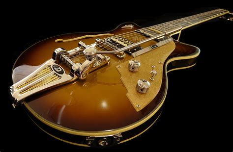 Electric Guitar Giveaway - electric guitar photoshop contest 22223 pictures page 1 pxleyes com