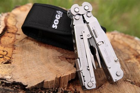 sog powerassist review sog knives powerassist review woodsmonkey