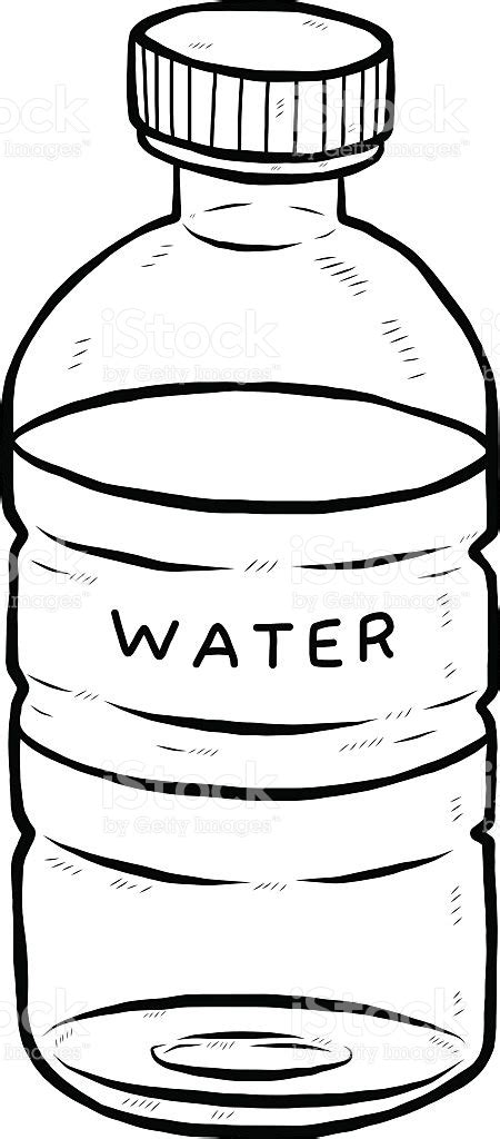 black and white chagne bottle clipart water bottle clipart black and white 5 clipart station