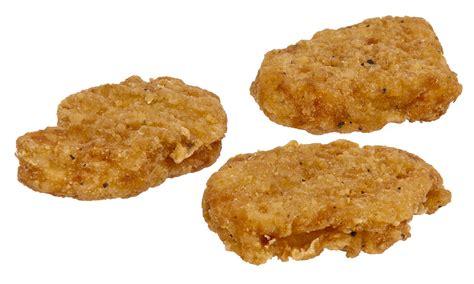 Chiken Nugget burger king chicken nuggets