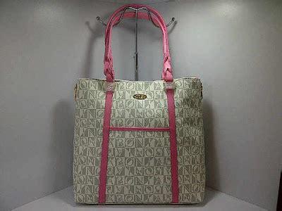 Bonia Original Limited jihans boutique batam bonia original limited edition