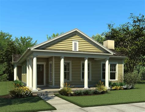 simple colonial house plans simple colonial house plans classic colonial home plans