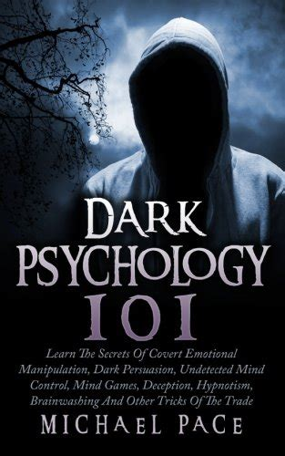 psychology the power of persuasion and manipulation volume 1 books manipulating controlling others comes at a cost hubpages