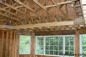 house framing cost cost to frame a house framing cost