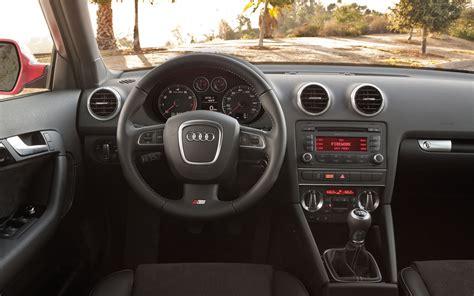 2015 Audi S3 Interior by 2015 Audi S3 Sedan Price Autos Weblog
