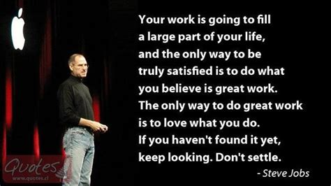 easy biography of steve jobs 23 best quotes and sayings images on pinterest google