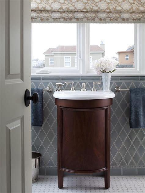 traditional bathroom tile 1 home ideas enhancedhomes org save email