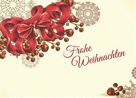 eps format wie öffnen 220 ber 100 illustrationen f 252 r winter und weihnachten