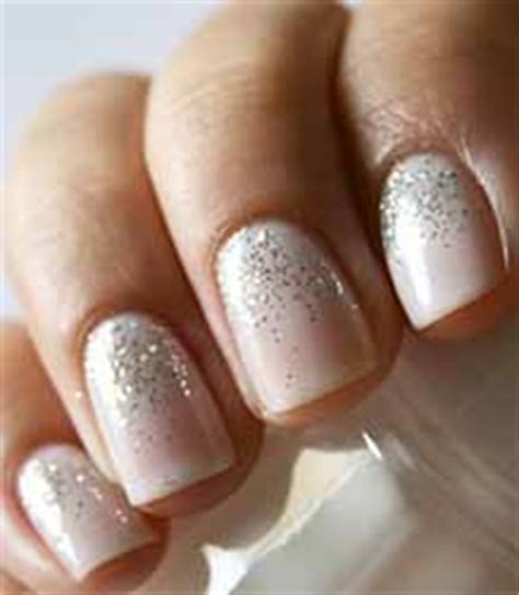 Ongles Mariage Photos ongle mariage deco ongle fr