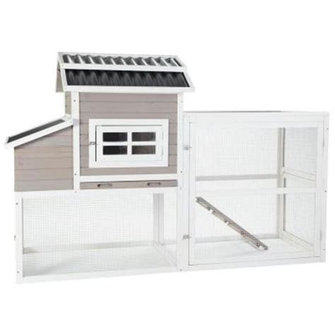 home depot chicken coop plans house design ideas