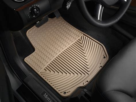 hitch house usa weather tech floor mats hitch house usa