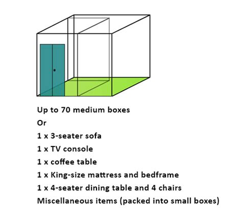 visualize room size room size visualizer building a home theater part 1 introduction and paint your room