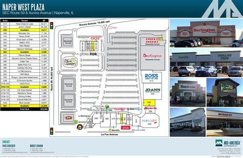 Platos Closet Naperville by Plato S Closet In Naper West Plaza Store Location Hours